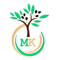 MK Entspannung – Gesundheit & Entspannung in Schongau